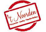 Logo Noorden 0104-2015 rood
