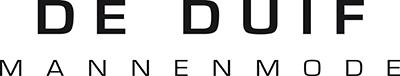 de_duif_logo_zwart