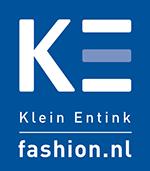 logo-klein-entink-fashion