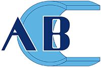 ACB-logo 2915-280