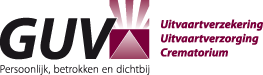 GUV-logo- alle bedrijven proceskleur CMYK