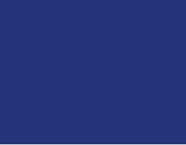 Logo By Reinout new 1104-2016