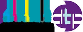 NEW DEF Lammers_DTP-2-Logo