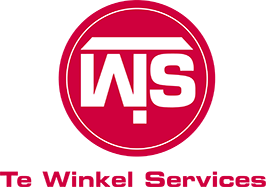 Te_Winkel_logo_PMS_200