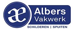 albers vakwerk-2 06-2018