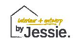 by Jesse Logo