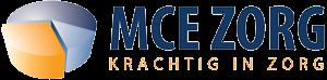 Logo MCE Zorg