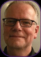 Bernie Veldhuis