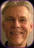 Eric Wikkerink